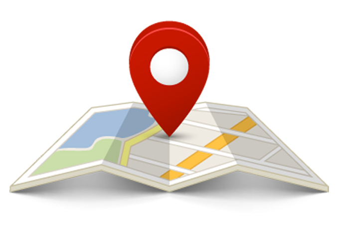 Lokalizacja
